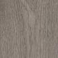 Vloerenonlinevoordeel  donkergrijs