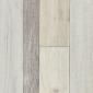 Vloerenonlinevoordeel grijs drijfhout