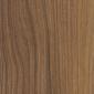 Vloerenonlinevoordeel jatoba