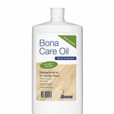 Bona Craft Care Oil 1 L
