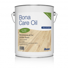 Bona Craft Care Oil 5 L
