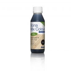 Bona Mix Colour Black