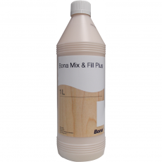 Bona Mix & Fill Plus 1 L