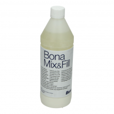 Bona Mix & Fill (voegenkit) 1L