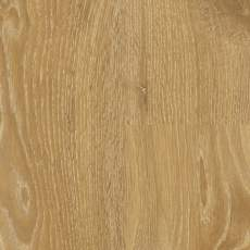 Quick-step Creo CR3176 Eik Natuur Louisiana