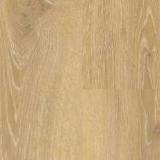Quick-step Creo CR3180 Eik Natuur Tennessee