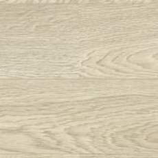 Tarkett Lange Planken 932 Soft Ginger Oak