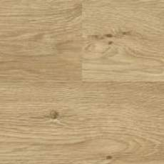 Tarkett Lange Planken 932 Soft Nutmeg Oak