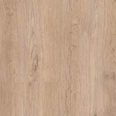 Tarkett Essentials 731 Vanilla Oak