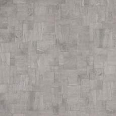 Tarkett Loft 832 Wild Light Stone 8273356